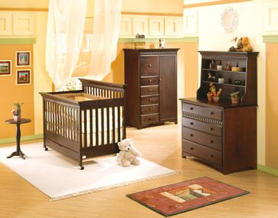 ikea baby crib assembly instructions