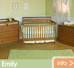 Usa Baby Childspace Indianapolis